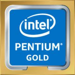 INTEL Pentium G6600 4.2GHz LGA1200 4M Cache Boxed CPU