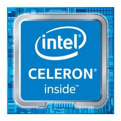INTEL Celeron G5920 3.5GHz LGA1200 2M Cache Boxed CPU
