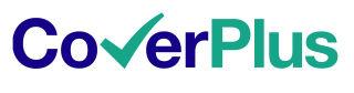EPSON 4ème année d'extension de service CoverPlus sur site pour WF-8590