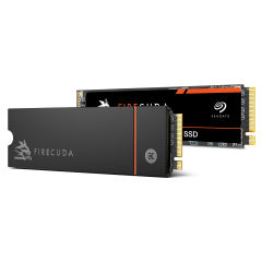 AOC Q2790PQE 27p 2560x1440 QHD IPS 350cd/m2 1000:1 4ms 2xHDMI VGA DisplayPort casque gris titane