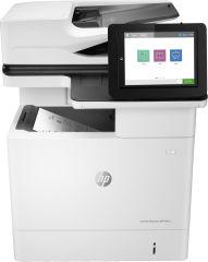 HP LaserJet Enterprise MFP M635h Mono A4 52 ppm (ML)