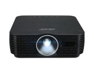 ACER B250i FHD 1920x1080 LED Projector 1000 ANSI Lumen 5.000:1 contrast HDMI 1.4a USB Typ C 1.45KG