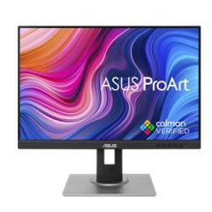 ASUS Display ProArt PA248QV Professional 24p 16:10 IPS WUXGA 1920x1200 ProArt Palette Ergonomic Stand