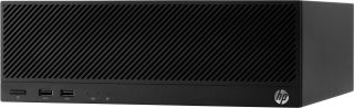 HP Flex Pro-C Intel Pentium G5400 4Go DDR4 128Go SSD NVD Qdro P400 W10IoT64 Retail VA 3-3-3 Wty AC+BT