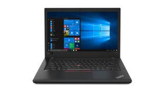 LENOVO ThinkPad P15 Intel Core i7-10850H VPRO 15.6p FHD 16Go 512Go SSD QUADRO T2000 4Go W10P 3Y