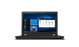 LENOVO ThinkPad P15 Intel Core i7-10750H 15.6p FHD 16Go 512Go SSD QUADRO T2000 4Go W10P 3Y