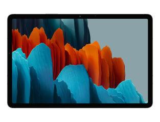 SAMSUNG Galaxy Tab S7 SM-T870 11pcs 256Go