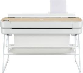 HP DesignJet Studio 36p Printer