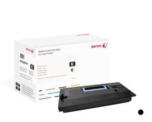XEROX XRC produit neuf emballage abimé Toner black for Kyocera FS9130DN FS9530DN alternative for TK710 40000pages (P)
