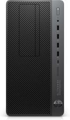 HP EliteDesk 705 G4 produit ouvert emballage abimé WKST Edition MT AMD Ryzen 5 PRO 2600 16Go 256Go AMD Radeon RX550 W10P 3y (P)