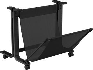 HP DesignJet T200/T600 24p Printer Stand