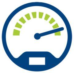 INTEL Core i3-10100F 3.6GHz LGA1200 6M Cache No Graphics Tray CPU