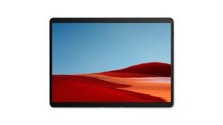MS Surface ProX SQ2 13p 16Go 512Go LTE COMM SC Black AT/BE/FR/DE/IT/LU/NL/PL/CH 1 License