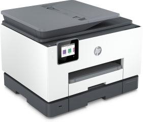HP Chrome Perpetual License Ent E-LTU