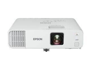 EPSON EB-L200F 3LCD Projector Laser FHD 4500Lumen