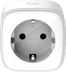 D-LINK Mini Wi?Fi Smart Plug mydlink