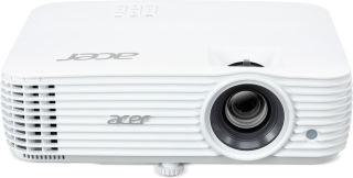 ACER H6815BD DLP Projector 4K 3840x2160 4000 ANSI Lumen 10000:1 2xHDMI white 240Watt Philips UHP
