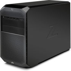 INTEL Core i7-11700K 3.6GHz LGA1200 16M Cache CPU Boxed