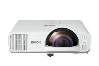 EPSON EB-L200SX Laser Short distance XGA 1024x768 4:3 3600Lumen VGA 2xHDMI