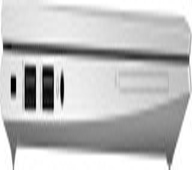 HP EliteBook x360 1040 G8 Intel Core i5-1135G7 14p FHD AG Touch 8Go 256Go SSD Intel iris X Graphics W10P 3/3/0