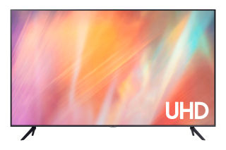 SAMSUNG BE50A-H 50p UHD 3840x2160 250nit Tuner Biz TV App 3Y