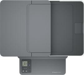 HP LaserJet MFP M234sdw A4 mono 29ppm WiFi Print Scan Copy
