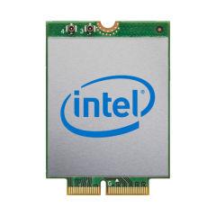 INTEL NIC WI-FI 6 AX210 2230 2x2 AX R2 6GHz + BT No vPro