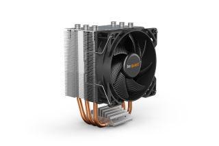 BE QUIET PURE ROCK Slim 2 CPU COOLER