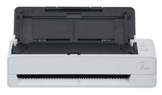 Bundle FUJITSU fi-800R Scanner A4 USB 3.0 + FUJITSU Silex DS-510